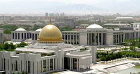 Case-Study-Turkmenistan