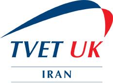 TVET UK IRAN 72 dpi